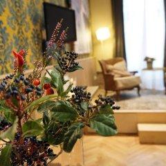 Отель WANZ'inn Design Appartements Австрия, Вена - отзывы, цены и фото номеров - забронировать отель WANZ'inn Design Appartements онлайн интерьер отеля
