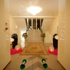 Отель Demy Hotel Италия, Аулла - отзывы, цены и фото номеров - забронировать отель Demy Hotel онлайн в номере