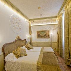 Hotel Monaco & Grand Canal комната для гостей фото 16