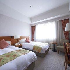 Отель Hoi An Cottage Villa Вьетнам, Хойан - отзывы, цены и фото номеров - забронировать отель Hoi An Cottage Villa онлайн комната для гостей