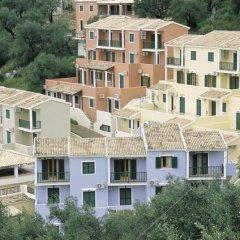 Отель Corfu Residence Греция, Корфу - отзывы, цены и фото номеров - забронировать отель Corfu Residence онлайн фото 5