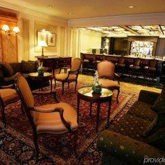 Отель Six Senses Duxton интерьер отеля фото 3