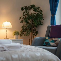 Гостиница Kudrinskaya Tower в Москве отзывы, цены и фото номеров - забронировать гостиницу Kudrinskaya Tower онлайн Москва помещение для мероприятий