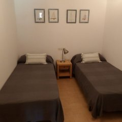 Отель Casa Can Siset комната для гостей фото 3