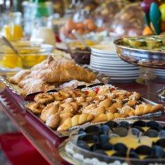 Отель Politeama Palace Hotel Италия, Палермо - отзывы, цены и фото номеров - забронировать отель Politeama Palace Hotel онлайн питание