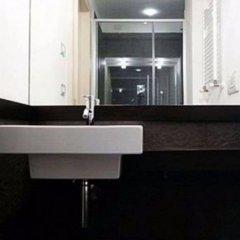 Отель Suitedreams Италия, Рим - отзывы, цены и фото номеров - забронировать отель Suitedreams онлайн ванная
