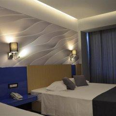 Virginia Hotel комната для гостей фото 3