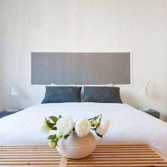 Апартаменты Apartments Smartflats - Page Penthouse комната для гостей фото 2