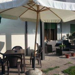 Отель Alloggi Adamo Venice Италия, Мира - отзывы, цены и фото номеров - забронировать отель Alloggi Adamo Venice онлайн фото 3
