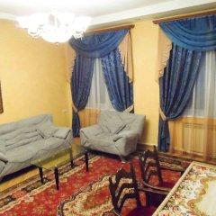 Отель Jermuk Guest House Армения, Джермук - отзывы, цены и фото номеров - забронировать отель Jermuk Guest House онлайн фото 7