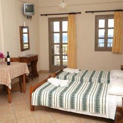 Отель Enjoy Villas комната для гостей фото 5