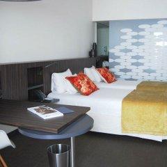 Inspira Santa Marta Hotel фото 12