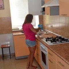 Гостиница Guest house Azovets Украина, Бердянск - отзывы, цены и фото номеров - забронировать гостиницу Guest house Azovets онлайн фото 18