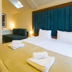 Marquise Hotel комната для гостей фото 4