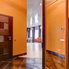 Апарт-отель Невский 78 сейф в номере