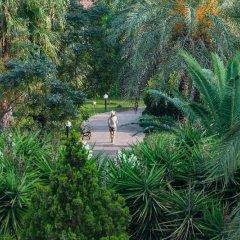 Sunrise Resort Hotel - All Inclusive фото 6