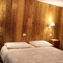 Отель Appartamento Villair Ла-Саль фото 4