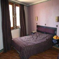 Отель FOUCAULD Марракеш комната для гостей фото 3