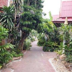 Отель Chaweng Resort фото 11