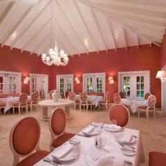 Отель Tortuga Bay Доминикана, Пунта Кана - отзывы, цены и фото номеров - забронировать отель Tortuga Bay онлайн детские мероприятия