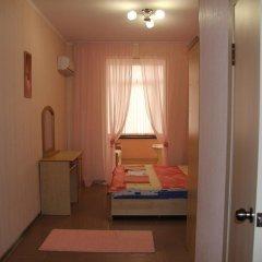 Гостиница Эргес в Анапе отзывы, цены и фото номеров - забронировать гостиницу Эргес онлайн Анапа фото 4