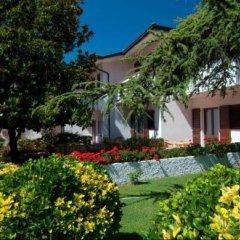 Hotel Giardino Suite&wellness Нумана фото 16