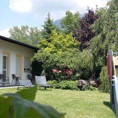 Отель La Roche Италия, Аоста - отзывы, цены и фото номеров - забронировать отель La Roche онлайн детские мероприятия