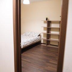 Апартаменты Apartment 347 on Mitinskaya 28 bldg 3 фото 9
