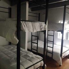 Hostel Top Location Polanco Мехико детские мероприятия