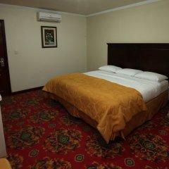 Отель Honduras Plaza Сан-Педро-Сула детские мероприятия фото 2