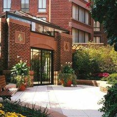 Four Seasons Hotel Вашингтон фото 2