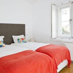 Отель Chiado 69 Apartments Португалия, Лиссабон - отзывы, цены и фото номеров - забронировать отель Chiado 69 Apartments онлайн детские мероприятия фото 2