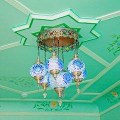 Отель Hon Saroy Узбекистан, Ташкент - 2 отзыва об отеле, цены и фото номеров - забронировать отель Hon Saroy онлайн интерьер отеля фото 2