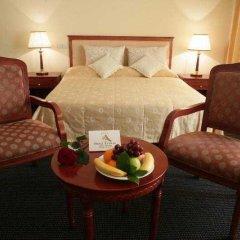 Гостиница Atyrau Hotel Казахстан, Атырау - 4 отзыва об отеле, цены и фото номеров - забронировать гостиницу Atyrau Hotel онлайн комната для гостей фото 5