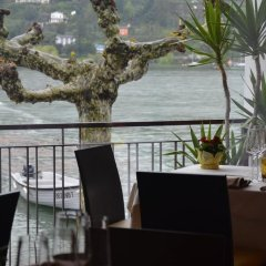 Отель Affittacamere Casabella Италия, Стреза - отзывы, цены и фото номеров - забронировать отель Affittacamere Casabella онлайн фото 9