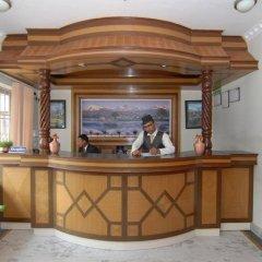 Отель Third Pole Непал, Покхара - отзывы, цены и фото номеров - забронировать отель Third Pole онлайн интерьер отеля
