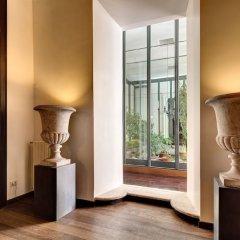 Отель Palazzo Berardi Италия, Рим - отзывы, цены и фото номеров - забронировать отель Palazzo Berardi онлайн спа