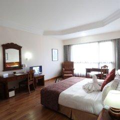 Отель Pokhara Grande Непал, Покхара - отзывы, цены и фото номеров - забронировать отель Pokhara Grande онлайн удобства в номере
