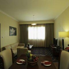 Отель Cassells Al Barsha Hotel by IGH ОАЭ, Дубай - 4 отзыва об отеле, цены и фото номеров - забронировать отель Cassells Al Barsha Hotel by IGH онлайн в номере