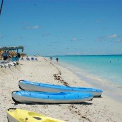 Отель Sanctuary at Grand Memories Varadero - Adults Only пляж фото 2