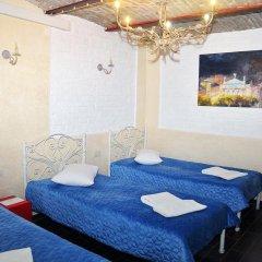 Гостиница Старый Краков Украина, Львов - 5 отзывов об отеле, цены и фото номеров - забронировать гостиницу Старый Краков онлайн комната для гостей фото 4