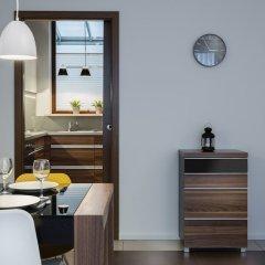 Отель Elite Apartments Galileo Польша, Познань - отзывы, цены и фото номеров - забронировать отель Elite Apartments Galileo онлайн спа