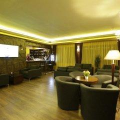 Отель Nairi SPA Resorts Hotel Армения, Анкаван - отзывы, цены и фото номеров - забронировать отель Nairi SPA Resorts Hotel онлайн интерьер отеля фото 3