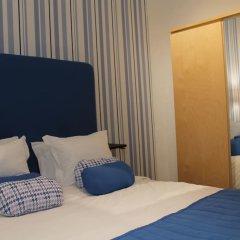 Отель Lisbon Gay's Guesthouse Лиссабон фото 4