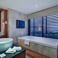 Отель Sensimar Side Resort & Spa – All Inclusive ванная