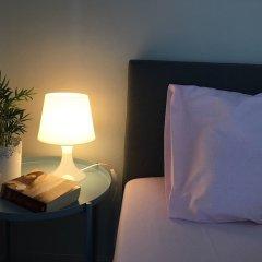 Отель Dom Ruas Португалия, Пезу-да-Регуа - отзывы, цены и фото номеров - забронировать отель Dom Ruas онлайн удобства в номере фото 2