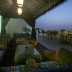 Отель Holiday Inn Dubai - Al Barsha фото 5