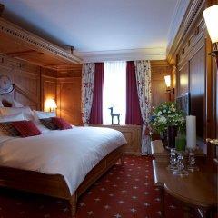 Отель Platzl Hotel Германия, Мюнхен - 1 отзыв об отеле, цены и фото номеров - забронировать отель Platzl Hotel онлайн комната для гостей фото 5