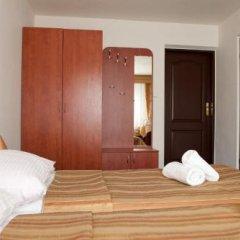 Отель Giewont Мурзасихле комната для гостей фото 5