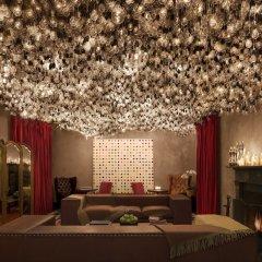 Отель Gramercy Park Hotel США, Нью-Йорк - 1 отзыв об отеле, цены и фото номеров - забронировать отель Gramercy Park Hotel онлайн спа фото 2